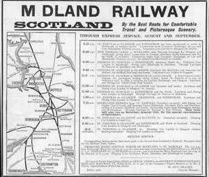 1906-Antique-Print-Advertisements-Midland-Railway-Scotland-Map-Route-4