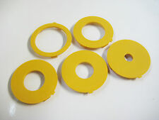 Router table insert ring set 65mm od fits sears craftsman others item 1 router table insert ring set 65mm od fits sears craftsman others set of 5 router table insert ring set 65mm od fits sears craftsman others keyboard keysfo Images