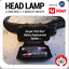 2-x-Red-amp-White-LED-Astronomy-Headlamp-Night-Light-Head-Torch-inc-Batteries thumbnail 6