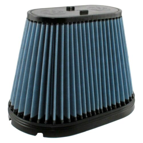 aFe MagnumFLOW Air Filters OER P5R A//F P5R Ford Diesel Trucks 03-07 V8-6.0L td