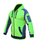 Hi-Vis-Safety-Hoodie-Jumper-Panel-with-Piping-Fleece-Full-Zip-AS-NZS-4602-1-2011