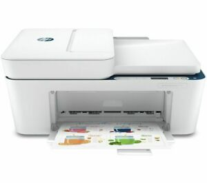 HP-DeskJet-Plus-4130-All-in-One-Wireless-Inkjet-Printer-WiFi-Currys