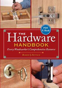 Hardware Books Pdf