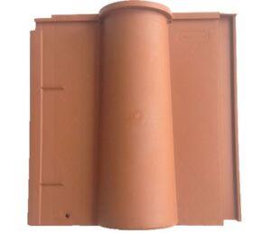 Kunststoff Dachziegel Kunststoff Dachpfanne Plastik Dachziegel lichtdurchlässig