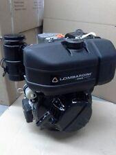 Kohler Lombardini 15LD 350 Engine