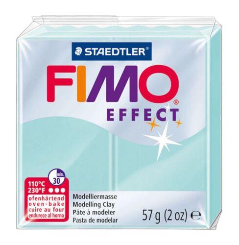 Kauf 5 Get 2 Fimo Effekt Polymer Ofen Modellier Ton 57g Alle 36 Farben