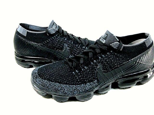 Nike Air Vapormax FLYKNIT 849558 007