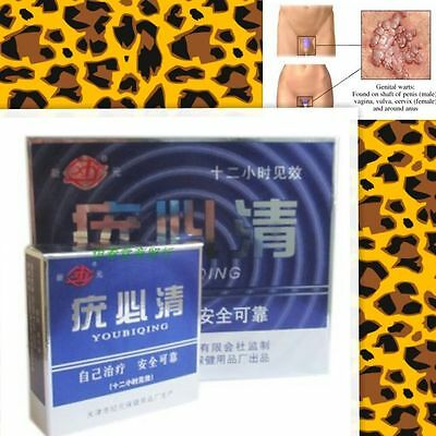 12 hours Tu kill -Wart Remover Skin Tag Mole & Genital Wart Remover Z