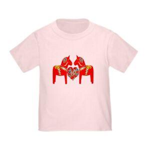 CafePress Daddys Little Meatball T Shirt Organic Baby T
