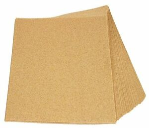 Thesis papers for sale sandpaper