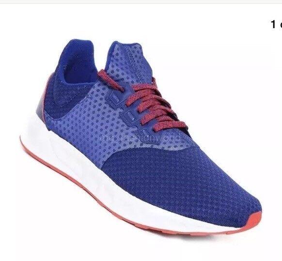 homme femme: dans adidas eqt rare: dans femme: de nombreux styles cad8f7