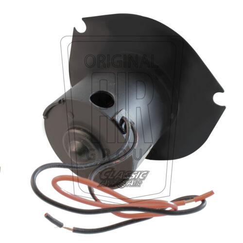 73-76 Mopar A-Body A//C BLOWER FAN MOTOR AC Air Conditioning Dart Duster Demon