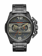 Diesel Ironside DZ4363 Wrist Watch for Men