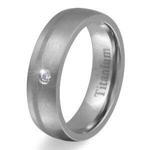 Damen-Trauringe-Eheringe-aus-Titan-Zirkonia-inkl-Lasergravur-LAT5D