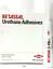 Primerless  U-418HV  1 Tube Dow Auto Glass High Viscosity Urethane Adhesive
