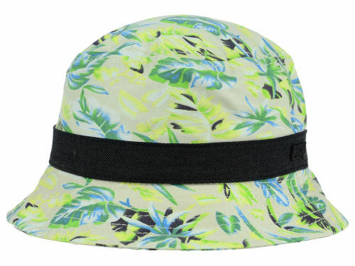 Official Crown of Laurel Bucket Hat NWT Variety of Styles and Sizes