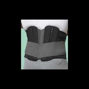 Cintura-Lombogib-Dynamic-busto-Gibaud-altezza-26-cm-Dr-Gibaud