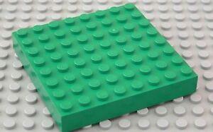 Lego  Scale Cancelli   Città    Parti di Ricambio     Entra nel negozio e scegli