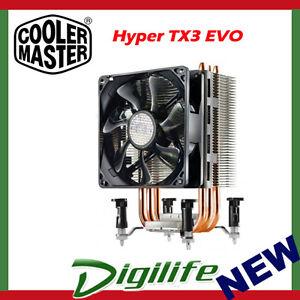 Cooler-Master-Hyper-TX3-EVO-Cooler-Multi-Socket-CPU-Cooling-Fan-coolermaster