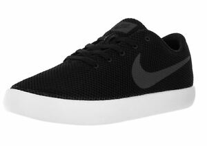 Nike Essentialist Men's Shoes 819810 001 Sz8-11 FAST SHIPPING K