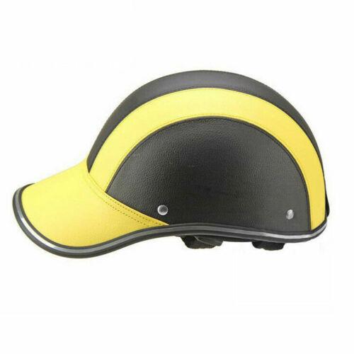 Cycling Bicycle Bike Helmet Unisex Adult Mens Womens Adjustable Safety Helmet