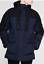 Firetrap-Parka-Jacke-navy-schwarz-Herren-Groesse-UK-S-ref102 Indexbild 2