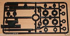 Tamiya 58055 Boomerang/58066 Super Sabre, 0005233/9005267 E Parts, NEW