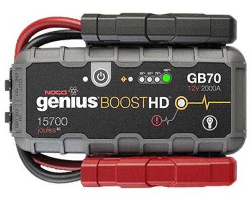 Vollautomatisches Batterieladegerät 20 Amperekfzteile24
