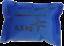Tauchblei Gewichte zum Tauchen blau 2,5kg wie Softblei SOFTGewichte 0,5kg