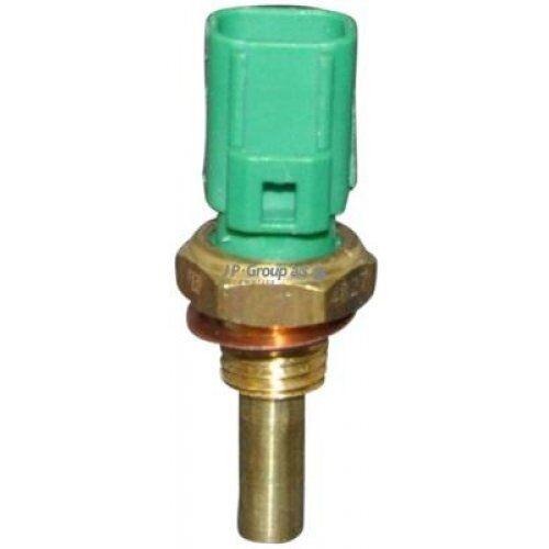 JP GROUP 1193102300 Sensor, Kühlmitteltemperatur JP Group