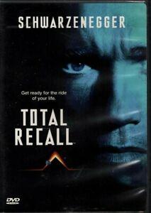 Total-Recall-Schwarzenegger-Widesreen-amp-Pantalla-Completa-Idiomas-Ingles