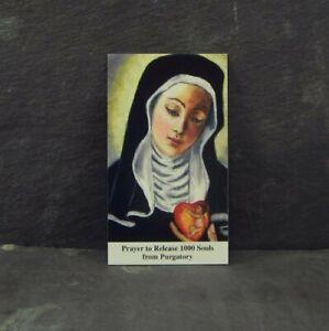 Catholic-prayer-card-St-Gertrude-Purgatory-prayer