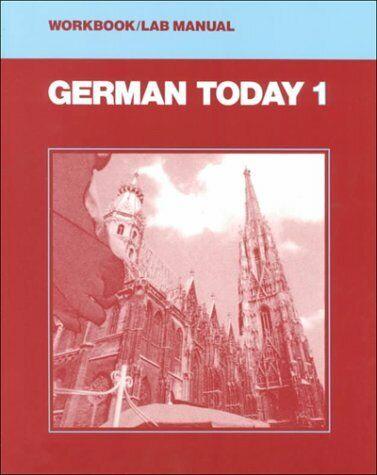 German Today