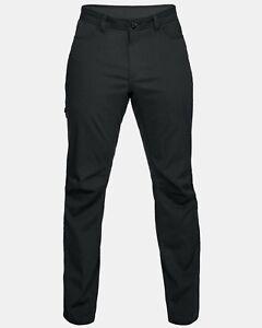 Under-Armour-1316928-Men-039-s-Pants-UA-Enduro-Tactical-Stretch-Ripstop-Fabric