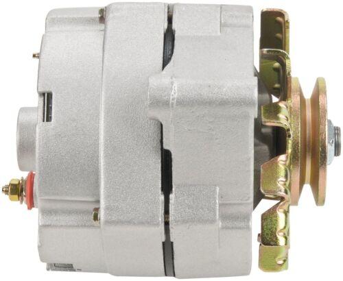 Alternator Bosch AL531X Reman