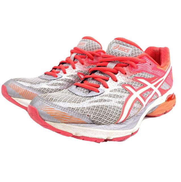 ASICS GEL Flux 4 Shoes for Women Style