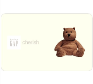 babyGap-Gift-Card-25-50-or-100-Fast-email-delivery