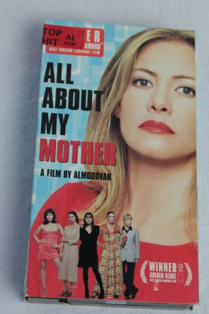 todo sobre mi madre watch online free english subtitles