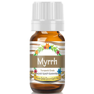 Myrrh-Essential-Oil-Premium-Essential-Oil-Therapeutic-Grade-10ml