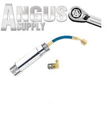 FJC 2730 Dye Injector