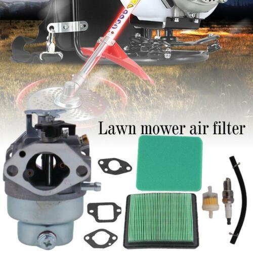 New Adjustable Carburetor For HONDA GCV160 HRB216 HRT216 16100-Z0L-023 Carb A