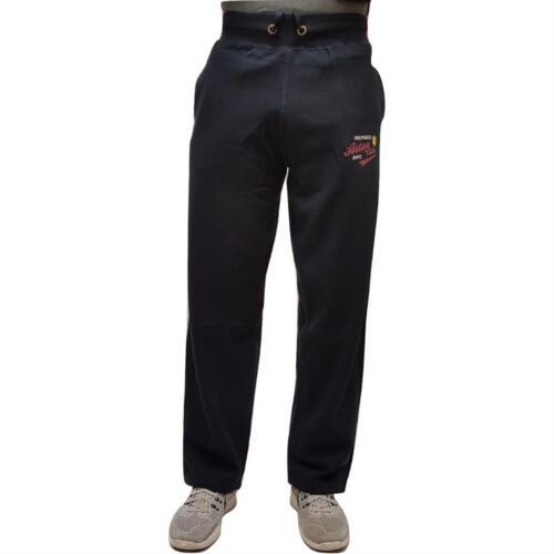 Aston Villa Uomo Sudore Pantaloni