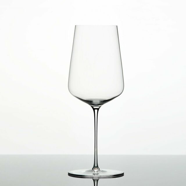 Zalto Denk Art Universal Glass