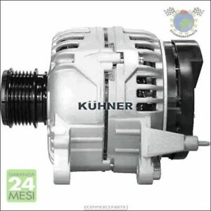 Alternatore BOSCH (kr) AUDI A4 A3 CHRYSLER SEBRING Cabriolet DODGE CALIBER p