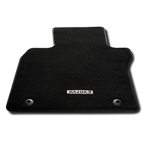 Genuine-Mazda-3-Luxury-carpet-mat-set-2019-2020
