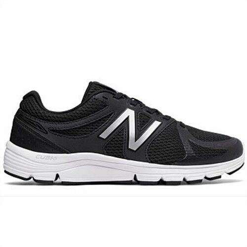 New Balance M575LB3 M575LB3 M575LB3 Mens Runner  (2E) 298524