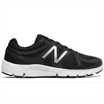 2E New Balance M575LB3 Mens Running Shoes
