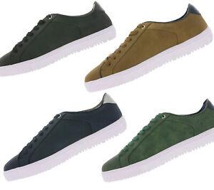 Ken-Shoe-fashion-cortos-clasica-low-top-zapatos-zapatillas-casual