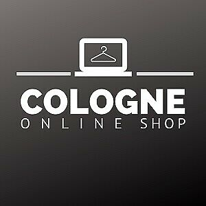 Cologne-onlineshop