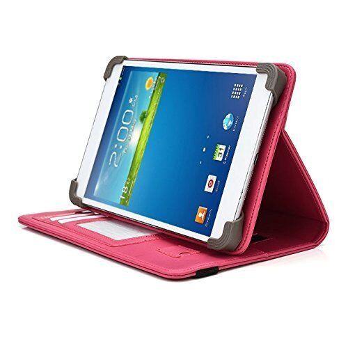 Huawei MediaPad X3 PLE-703L 7